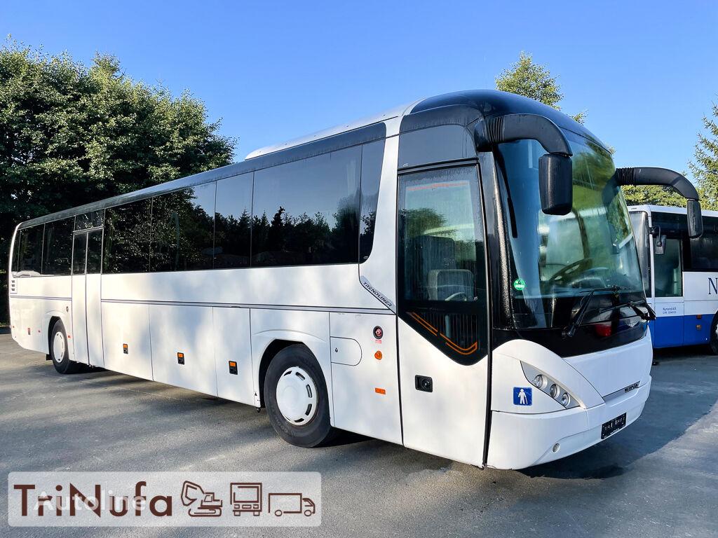 NEOPLAN N 3516 ÜC Trendliner | Euro 4 | Klima | Schaltgt. | Reisebus