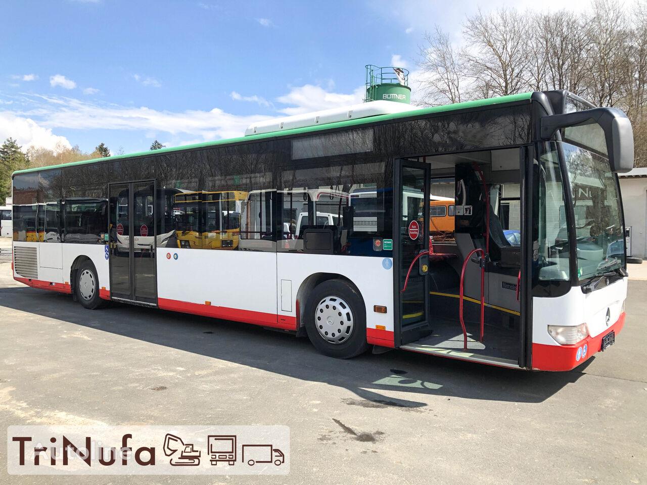 MERCEDES-BENZ O 530 Citaro   Klima  Stadtbus