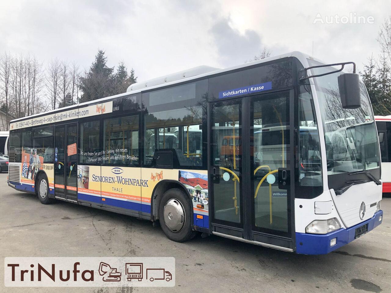 MERCEDES-BENZ O 530 Citaro | Klima | Retarder |  Stadtbus